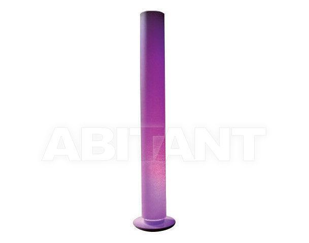 Купить Лампа напольная Egoluce Floor Lamps 3097.01