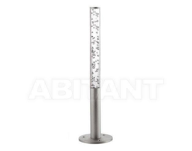 Купить Лампа напольная Egoluce Floor Lamps 3503.34