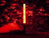 Лампа напольная Egoluce Floor Lamps 3504.45 Современный / Скандинавский / Модерн