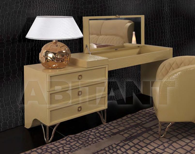 Купить Столик туалетный Formitalia Bedrooms Dressing table DT002