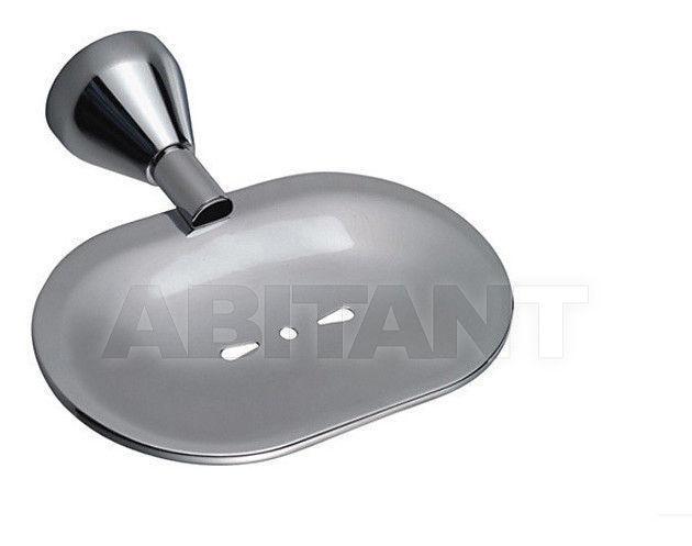 Купить Мыльница M&Z Rubinetterie spa Grande AC100157