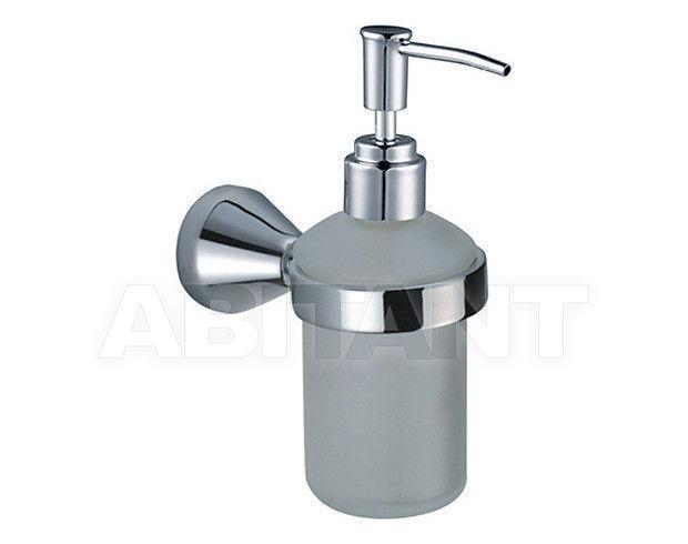 Купить Дозатор для мыла M&Z Rubinetterie spa Grande AC100160