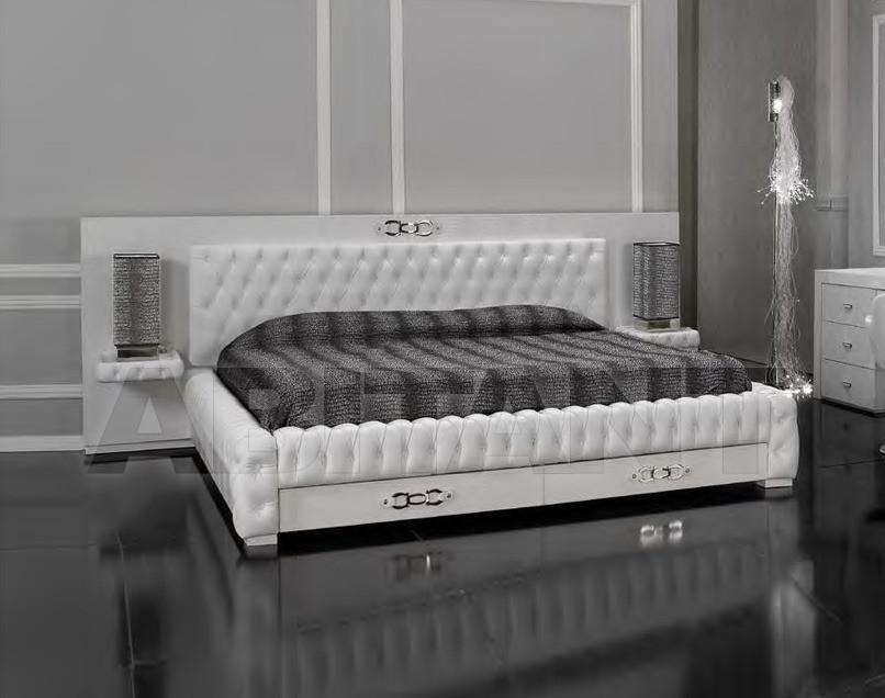 Купить Кровать Formitalia Bedrooms Bed special