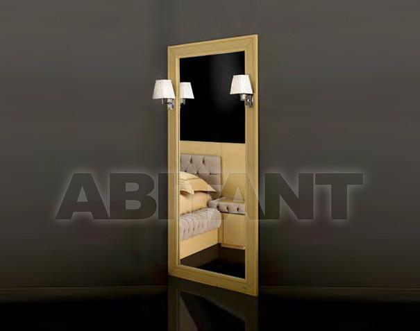 Купить Зеркало настенное Formitalia Bedrooms Standing mirror