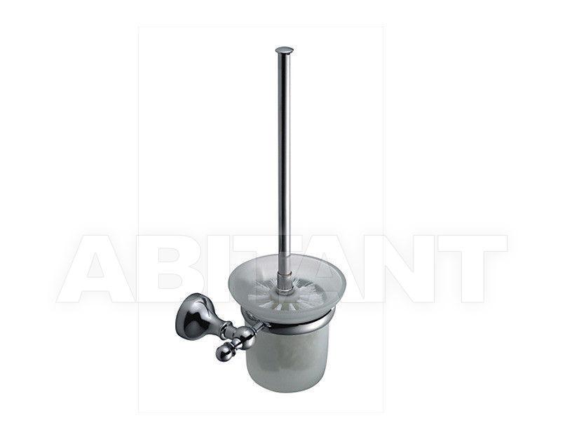 Купить Щетка для туалета M&Z Rubinetterie spa Old Style AC100138