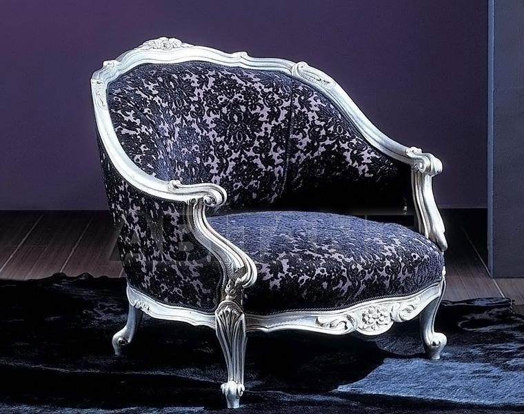 Купить Кресло OLIMPIA Formerin Object OLIMPIA
