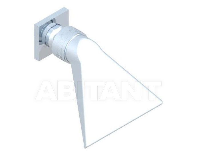 Купить Излив THG Bathroom G79.3640 Cubica