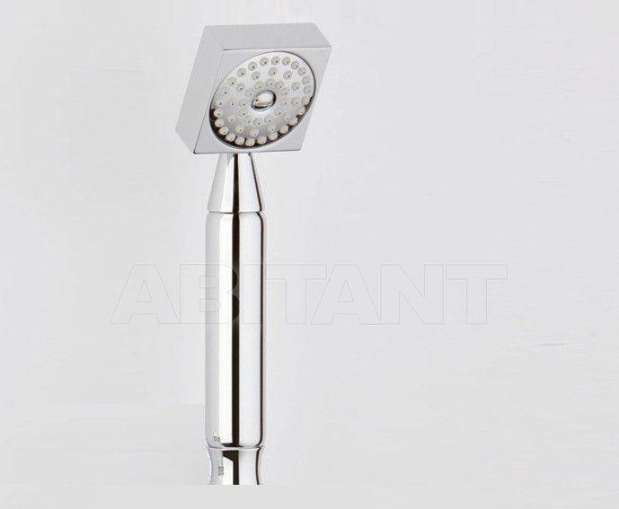 Купить Лейка душевая THG Bathroom  G79.66 Cubica
