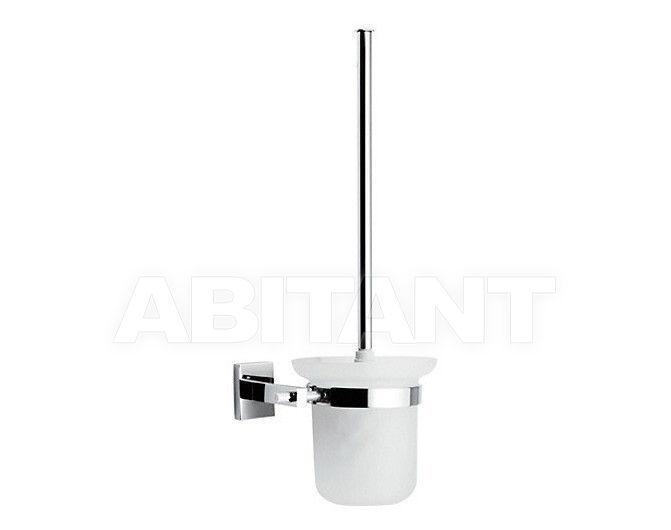 Купить Щетка для туалета M&Z Rubinetterie spa Tokio AC100111