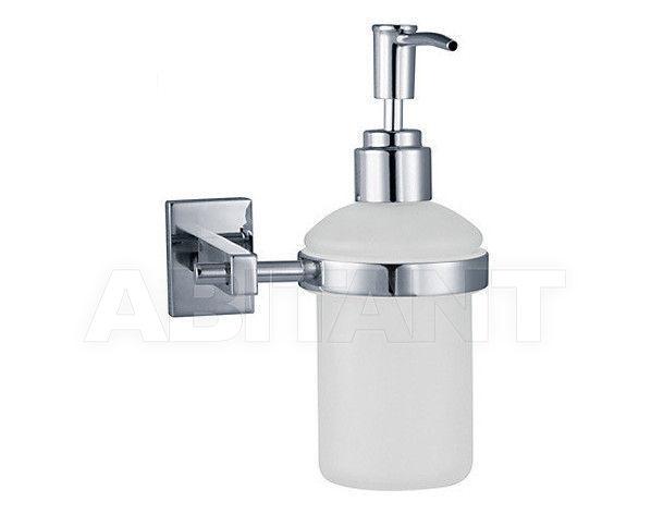 Купить Дозатор для мыла M&Z Rubinetterie spa Tokio AC100113