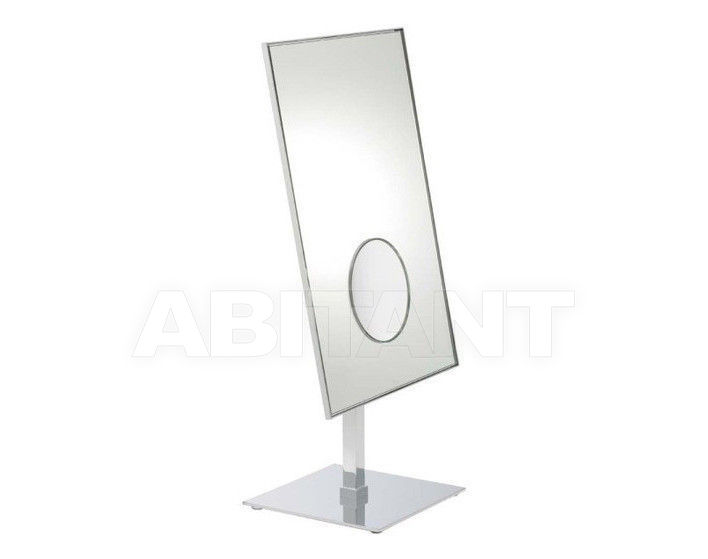 Купить Зеркало THG Bathroom G79.666 Cubica