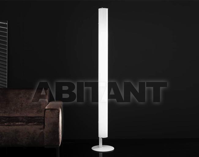 Купить Торшер Selene Illuminazione Asd 579