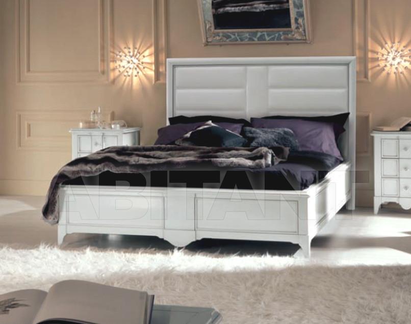 Купить Кровать Metamorfosi Laguna 690