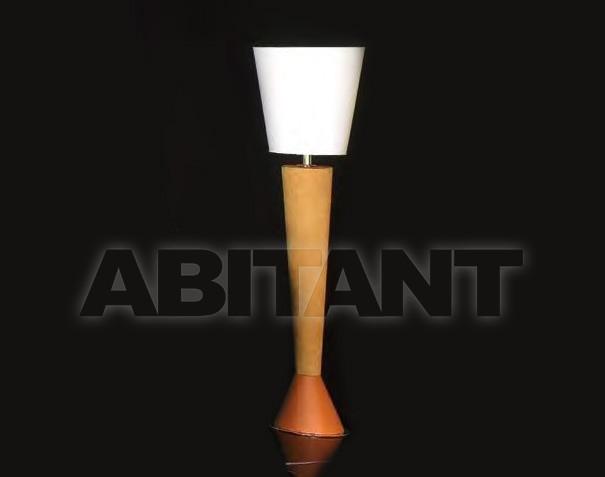 Купить Торшер Formitalia Bedrooms Chocolate floor lamp