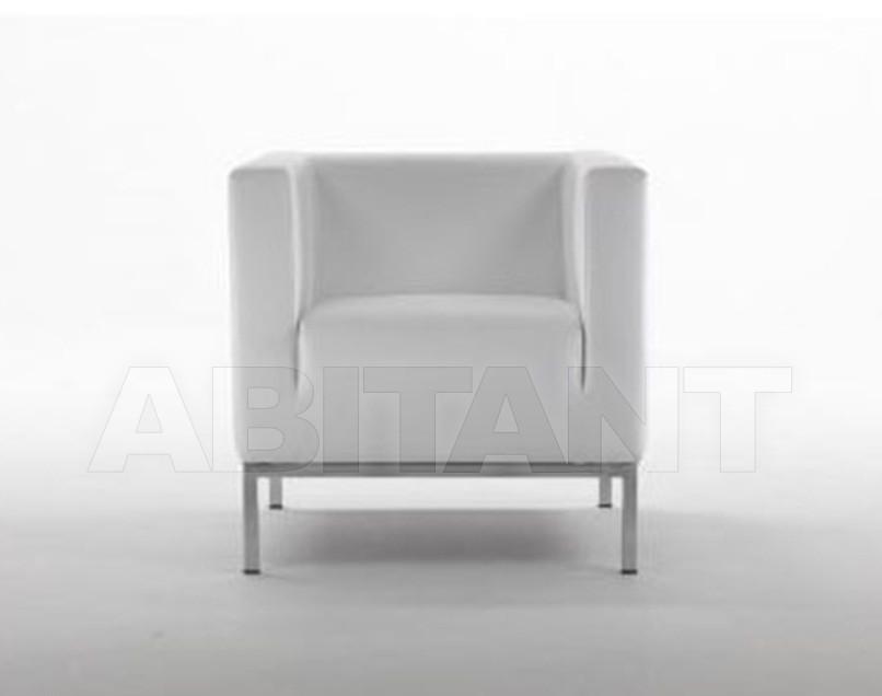 Купить Кресло Giulio Marelli Home & Contract 9AS101
