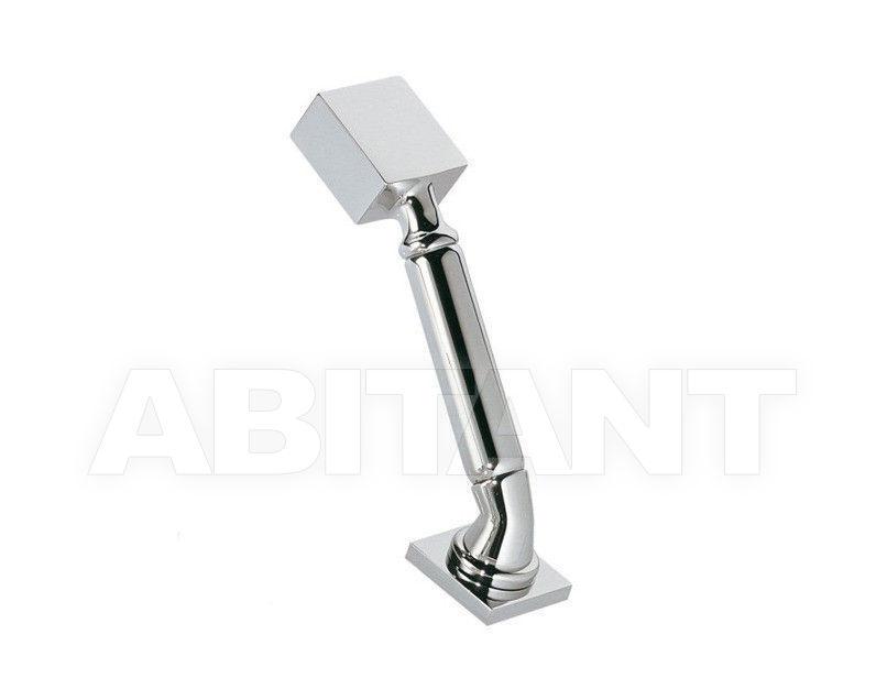 Купить Душевая система THG Bathroom A61.60A Marina métal