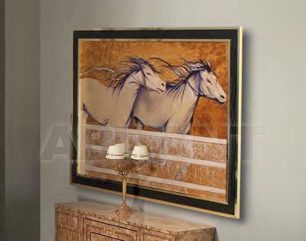 Купить Картина Formitalia Dining Art. 9c
