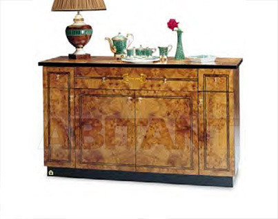 Купить Комод Formitalia Dining DEVON – RODEO Sideboard small