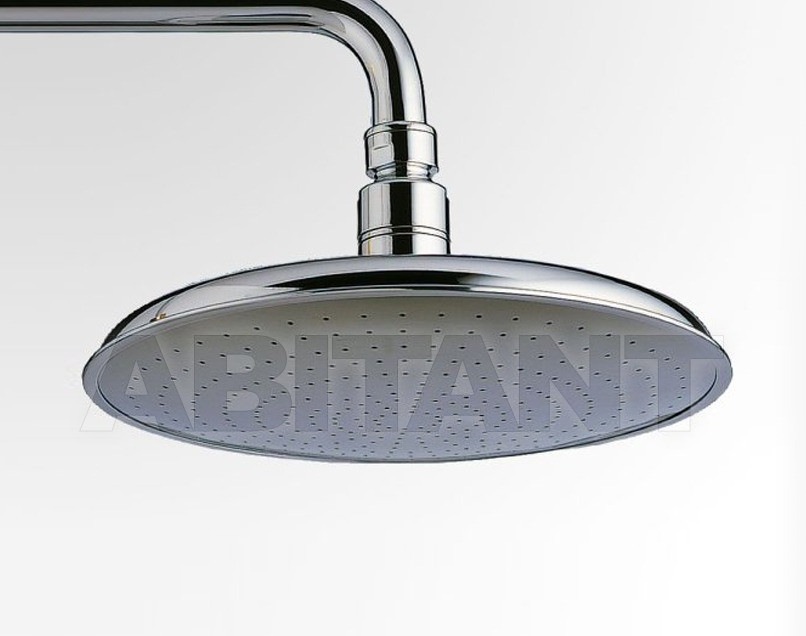 Купить Лейка душевая настенная THG Bathroom A61.286 Marina métal