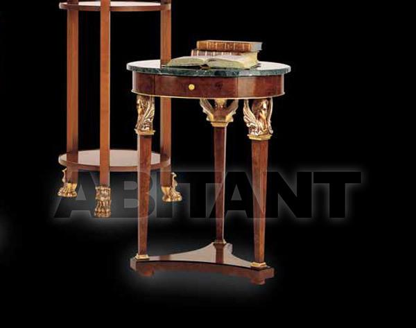 Купить Столик приставной Isacco Agostoni Contemporary 1012 COFFEE TABLE