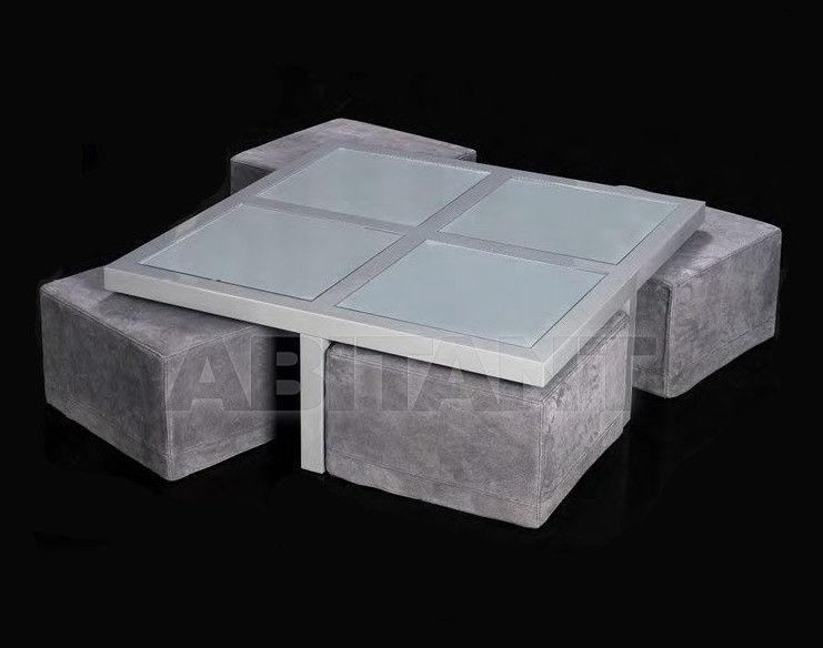 Купить Столик журнальный Formitalia Living Rooms Plaza, central table,