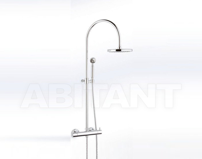 Купить Душевая система THG Bathroom G64.6529CD Primo