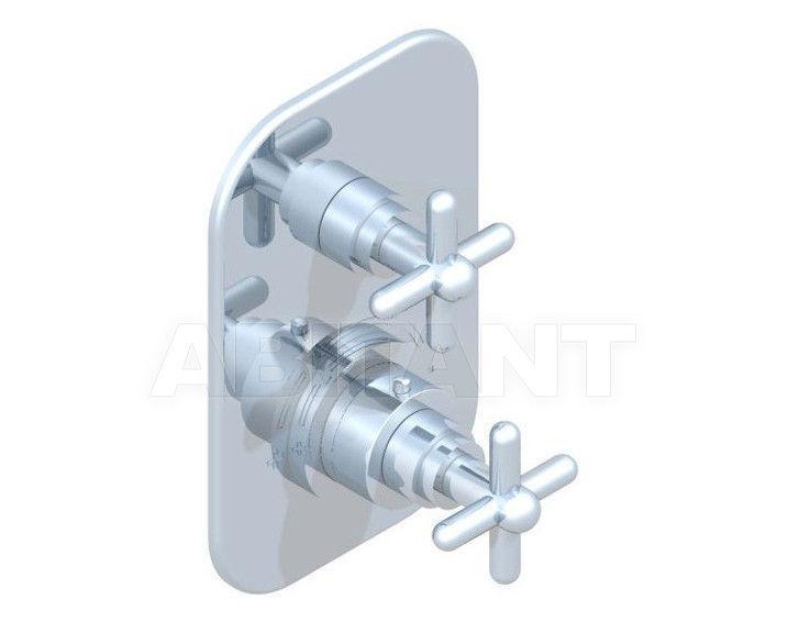 Купить Смеситель термостатический THG Bathroom G64.5300B Primo