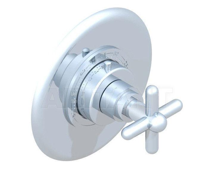 Купить Смеситель термостатический THG Bathroom G64.15EN16EM Primo