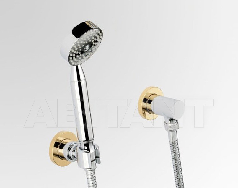Купить Душевая система THG Bathroom G64.52 Primo