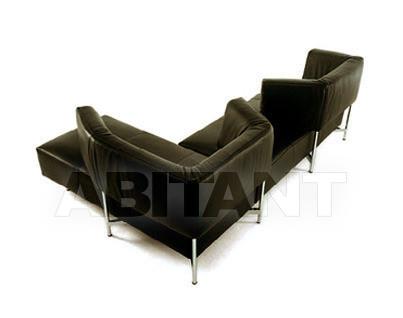 Купить Диван Edra 2012 H+F