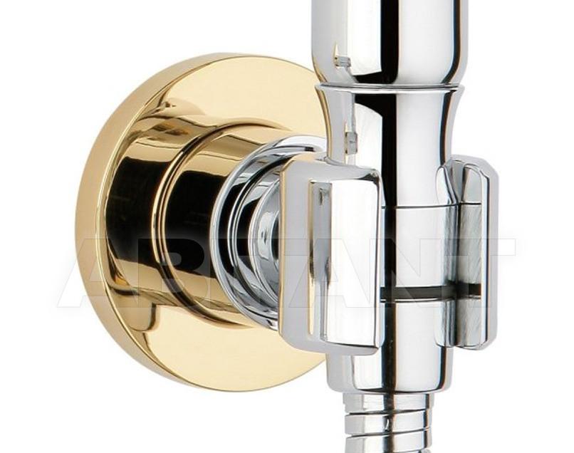 Купить Держатель для душевой лейки THG Bathroom G64.53F Primo