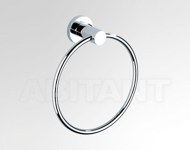 Купить Держатель для полотенец THG Bathroom G64.504N Primo