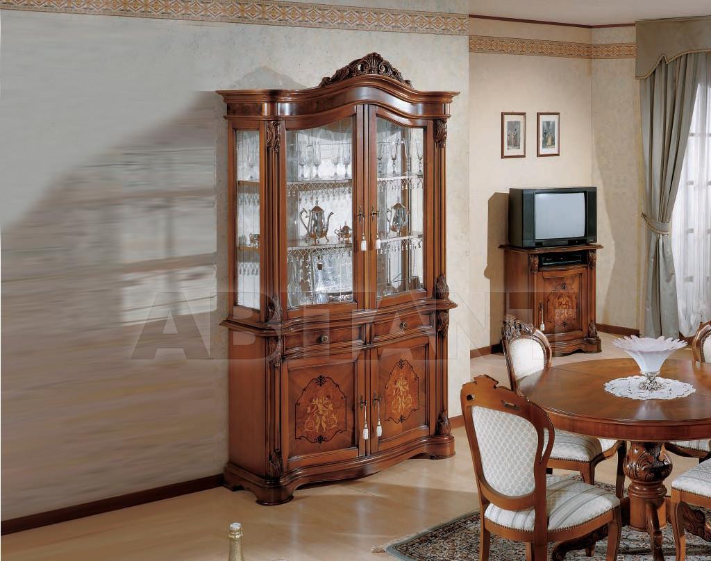 Купить Сервант Metamorfosi Il Mobile In Stile 5100