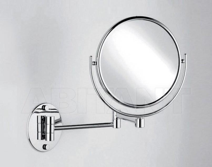 Купить Зеркало THG Bathroom G64.661 Primo
