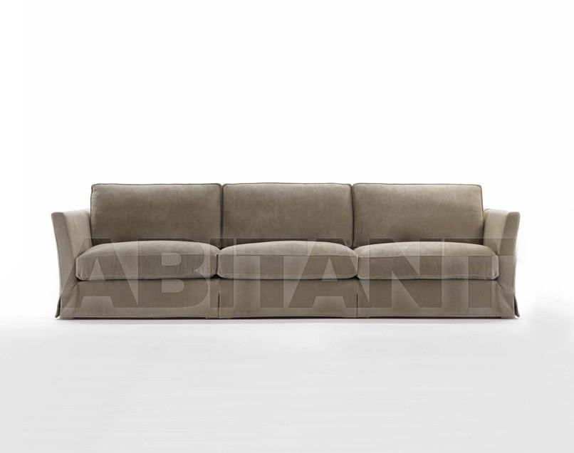 Купить Диван Giulio Marelli Completo Gennaio 9BE305