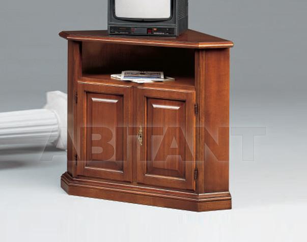 Купить Стойка под аппаратуру Metamorfosi Il Mobile In Stile 5868