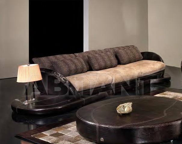Купить Диван Formitalia Living Rooms PLACE VENDOME Sectional Sofa composition