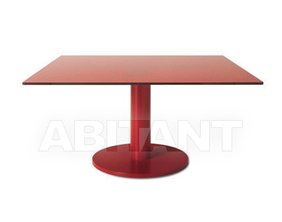 Купить Стол обеденный Croma Edra 2012 CRO080