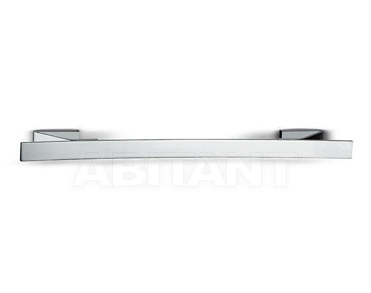 Купить Держатель для полотенец Valli Arredobagno 2012 A 7121