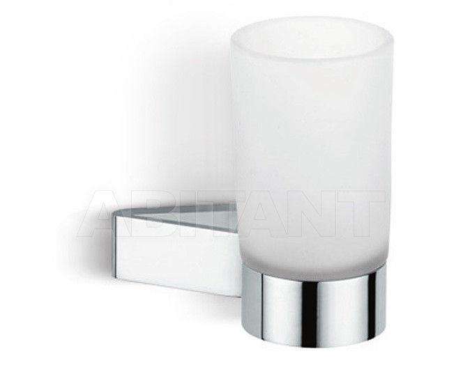 Купить Стакан для зубных щеток Valli Arredobagno 2012 C 7121