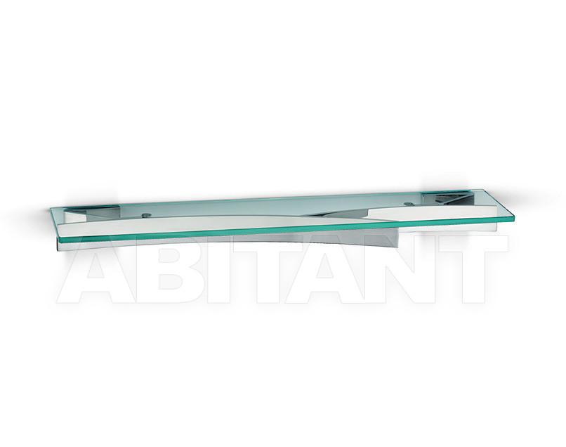 Купить Полка для ванной Valli Arredobagno 2012 D 7121