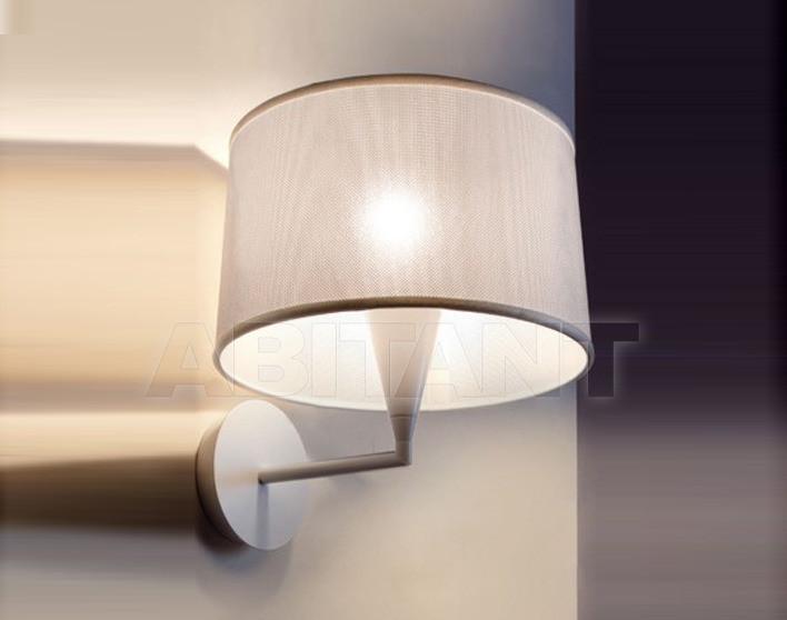 Купить Бра Egoluce Wall Lamps 4392.01