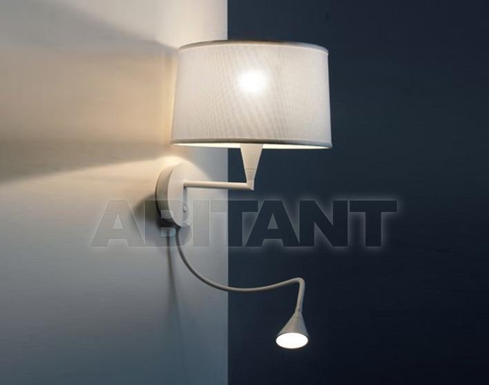 Купить Бра Egoluce Wall Lamps 4393.01