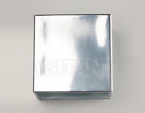 Купить Светильник настенный Egoluce Wall Lamps 4282.55