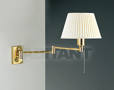 Купить Бра Egoluce Wall Lamps 4004.21