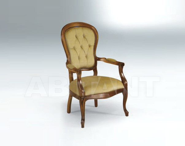 Купить Кресло Metamorfosi Il Mobile In Stile 5963