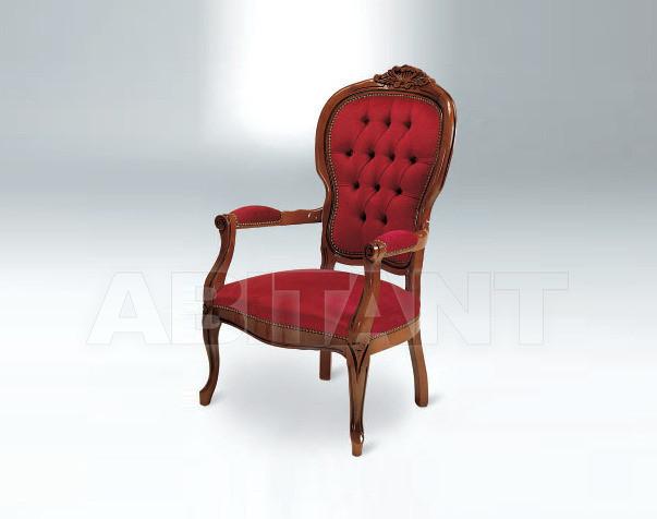Купить Кресло Metamorfosi Il Mobile In Stile 5964
