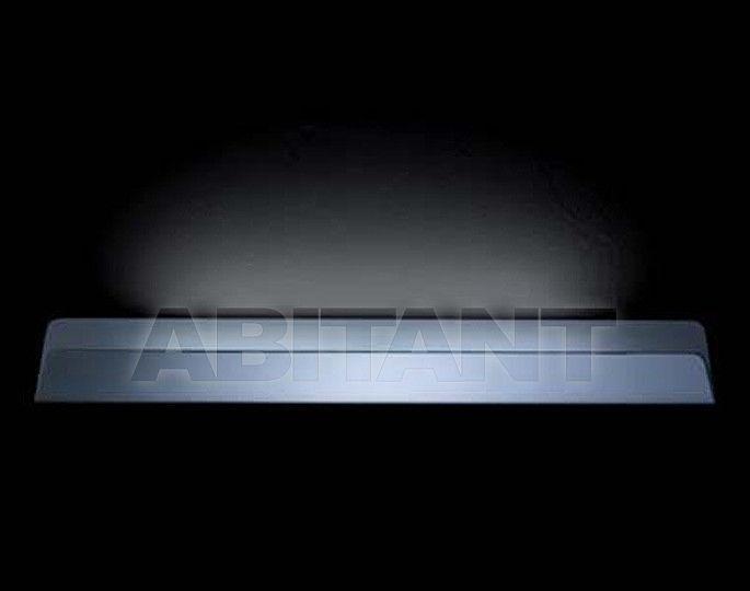 Купить Светильник настенный Valli Arredobagno 2012 K 6704/PA