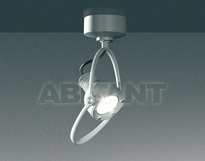 Купить Светильник Egoluce Wall Lamps 6525.40
