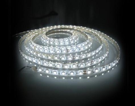 Купить Лента LED Egoluce Wall Lamps 5504.01